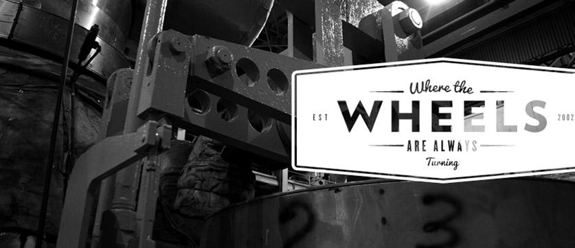 hdr-img-wheels-turning