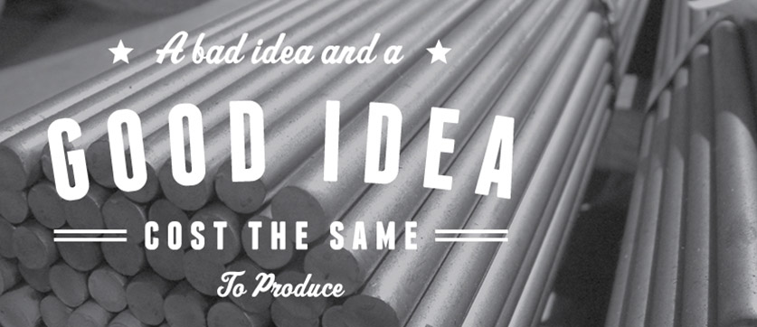 hdr-imgbad-idea-good-idea