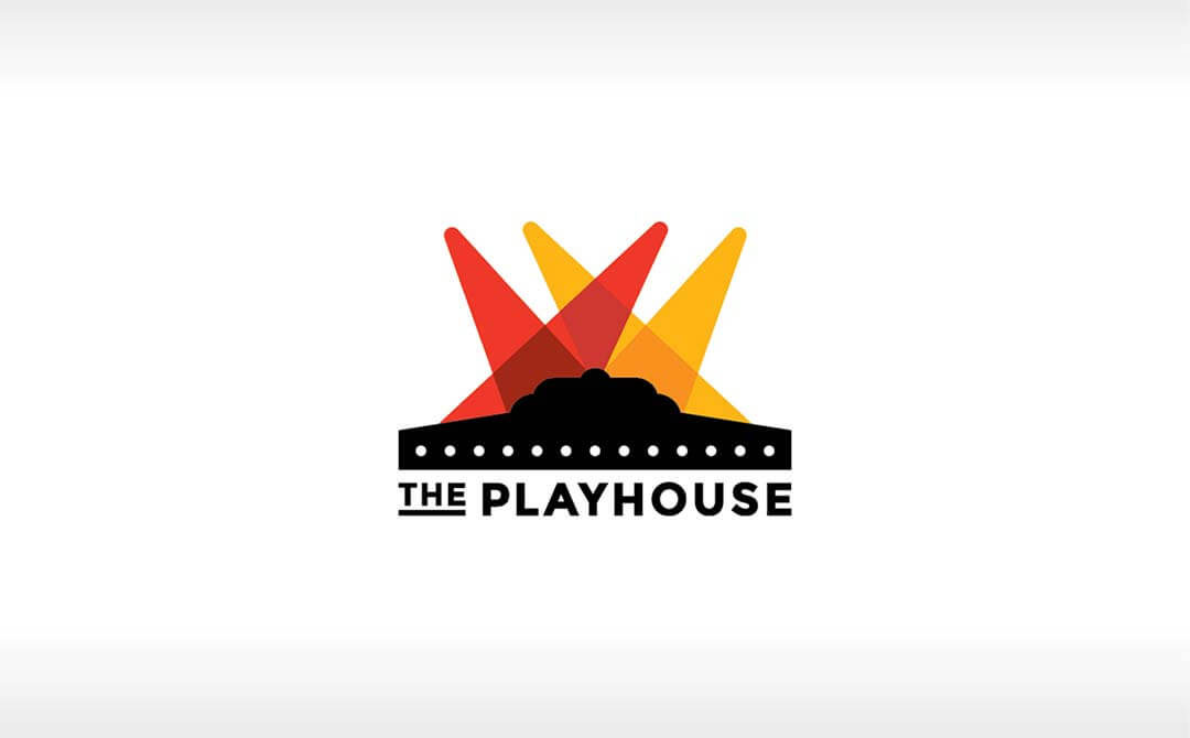 Branding for Erie Playhouse that motivates, persuades, sells